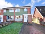 Thumbnail for sale in Kingscote Road, Cowplain, Waterlooville, Hampshire