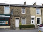 Thumbnail for sale in Hayhurst Street, Clitheroe