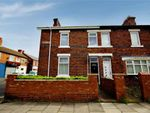 Thumbnail for sale in Wenlock Road, South Shields, Tyne And Wear