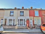 Thumbnail for sale in Prince Albert Road, Southsea