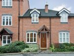 Thumbnail to rent in Greenhill Mews, Lichfield