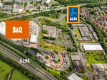 Thumbnail to rent in Donkin Road, Armstrong Industrial Estate, Washington