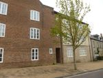 Thumbnail to rent in Victor Jackson Avenue, Poundbury, Dorchester