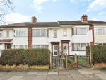 Thumbnail for sale in Lynmouth Drive, Ruislip, Middlesex