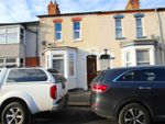 Thumbnail to rent in Dundee Street, Northampton