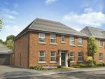 """Thumbnail to rent in """"Chelworth"""" at Soames Close, Lavendon, Olney"""