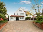 Thumbnail for sale in London Road, Brentwood