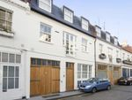 Thumbnail to rent in Pavilion Road, London
