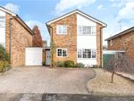 Thumbnail for sale in The Spinney, Finchampstead, Wokingham