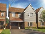 """Thumbnail to rent in """"The Downing"""" at 3 Dumbrell Drive, Paddock Wood"""