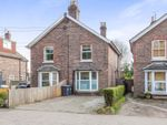 Thumbnail for sale in Mill Green Road, Haywards Heath