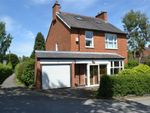 Thumbnail for sale in Church Road, Glenfield, Leicester