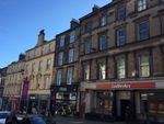 Thumbnail to rent in King Street, Stirling