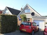 Thumbnail for sale in Tathan Crescent, St. Athan, Barry