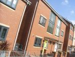 Thumbnail to rent in New Welcome Street, Hulme, Manchester