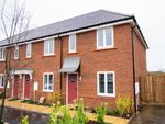 Thumbnail to rent in Teasel Way, Carterton