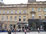 Thumbnail to rent in The Poplars, De Grey Street, Newcastle Upon Tyne