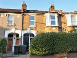 Thumbnail to rent in Sportsbank Street, Catford