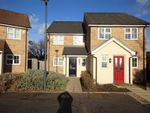 Thumbnail for sale in Heath Park, Essex
