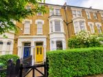 Thumbnail for sale in Florence Road, Stroud Green