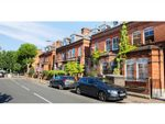 Thumbnail to rent in Allfarthing Lane, Wandsworth