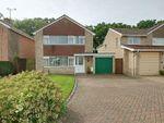 Thumbnail to rent in Green Lane, Hilperton, Trowbridge