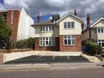 Thumbnail for sale in 67 Kingland Road, Poole, Dorset