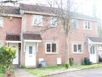 Thumbnail 2 bedroom terraced house to rent in Mayhill Close, Thornhill, Cardiff