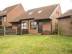 Thumbnail to rent in Veryan, Horsell, Woking