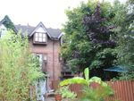 Thumbnail for sale in Branson Court, Upper Chaddlewood, Plympton, Plymouth