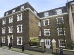 Thumbnail to rent in Chagford House, Chagford Street, London
