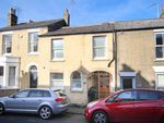 Thumbnail to rent in Mawson Road, Cambridge
