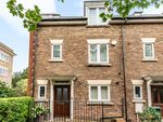 Thumbnail for sale in Sheridan Place, Bromley