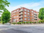 Thumbnail for sale in Eaton Court, Eaton Gardens, Hove