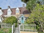 Thumbnail to rent in East Rise, Falmouth