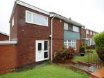Thumbnail for sale in Silverdale Drive, Blaydon On Tyne, County Durham