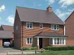 "Thumbnail to rent in ""Fern"" at Moy Green Drive, Horley"