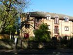 Property history Kings Road, Horsham RH13