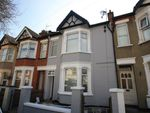 Thumbnail to rent in Rochford Avenue, Westcliff-On-Sea
