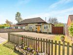 Thumbnail for sale in Badingham, Woodbridge