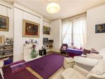 Thumbnail to rent in Kemplay Road, London