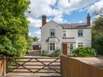 Thumbnail for sale in Peckleton Lane, Desford, Leicester