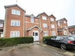 Thumbnail for sale in Farriers Close, Swindon