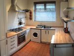 Thumbnail to rent in Woodcroft Road, Wavertree, Liverpool