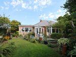 Thumbnail for sale in Ferringham Lane, Ferring, Worthing, West Sussex
