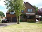 Thumbnail for sale in Symonds Avenue, Ormesby, Great Yarmouth