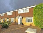 Thumbnail for sale in Roundhills, Waltham Abbey