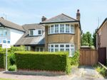 Thumbnail for sale in Golf Close, Stanmore
