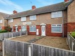 Thumbnail to rent in Talbot Avenue, Barnby Dun, Doncaster