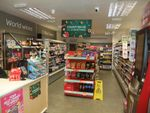 Thumbnail for sale in Off License & Convenience PE1, Cambridgeshire
